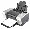 Printer CANON PIXMA iP6000D