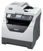 MFP BROTHER MFC-8380DN