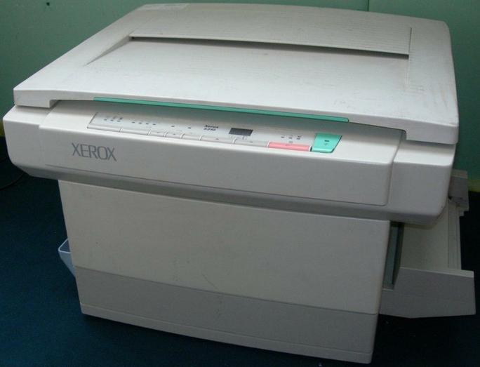 Xerox 5310 office copier laser copier cartridges for Bureau 64 xerox