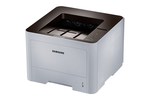 Printer SAMSUNG SL-M3820DW