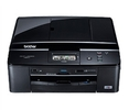 MFP BROTHER DCP-J925N