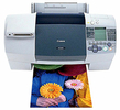 Printer CANON S530D
