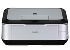 MFP CANON PIXMA MP638