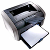 Printer HP LaserJet 1018 LE
