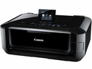 Printer CANON PIXUS MG6230