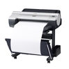 Printer CANON imagePROGRAF LP24