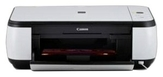 MFP CANON PIXMA MP270