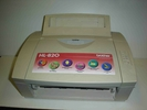 Printer BROTHER HL-820