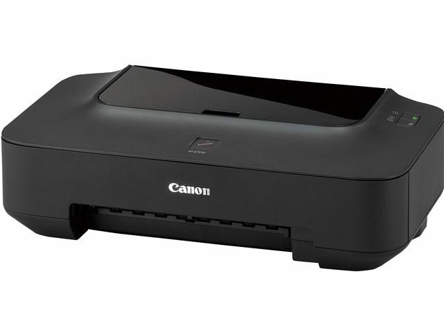 2bk 1c pg510 cl511 ink printer