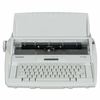 Typewriter BROTHER ML-300
