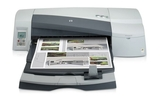 Printer HP Designjet 70