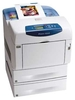 Printer XEROX Phaser 6360DT