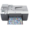 MFP HP OfficeJet 5505