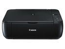 MFP CANON PIXMA MP288