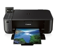 MFP CANON PIXMA MG4220 Wireless
