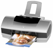 Printer CANON S900