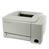 Printer HP LaserJet 2100