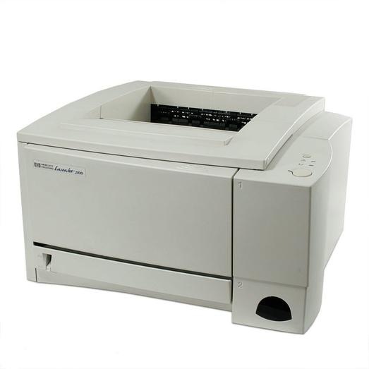 hp laserjet 2100 laser printer cartridges. Black Bedroom Furniture Sets. Home Design Ideas