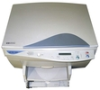 MFP HP PSC 500xi All-In-One
