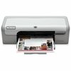 Printer HP Deskjet D2360