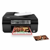 MFP EPSON WorkForce 325 All-in-One Printer