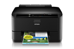 Printer EPSON WorkForce Pro WP-4020