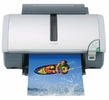 Printer CANON i860