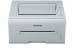 Printer SAMSUNG ML-2540R