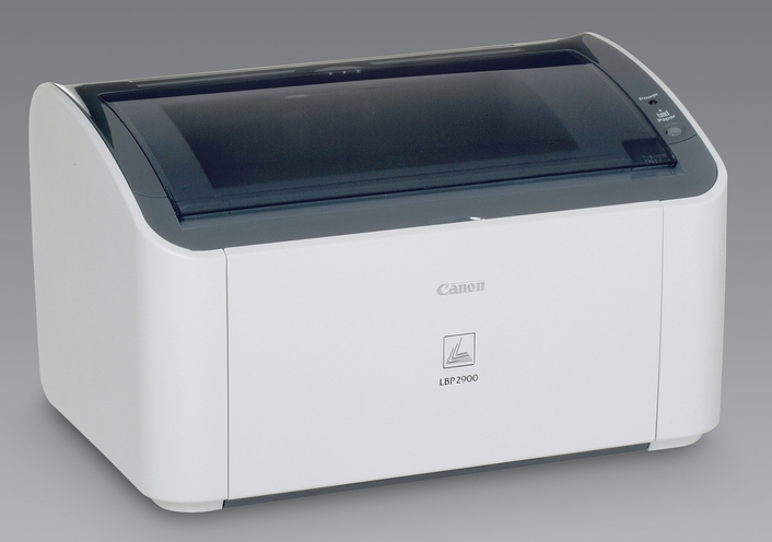canon i sensys lbp2900 laser printer cartridges. Black Bedroom Furniture Sets. Home Design Ideas