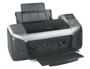 Printer EPSON Stylus Photo R300