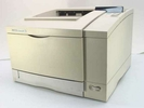 Printer HP LaserJet 5n