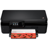 МФУ HP Deskjet Ink Advantage 5525
