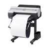 Printer CANON imagePROGRAF LP17