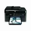 МФУ HP Photosmart Premium Fax e-All-In-One Printer C410b
