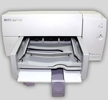 Printer HP Deskjet 692c