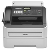 MFP BROTHER IntelliFAX-2940