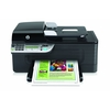 МФУ HP Officejet 4500 Wireless All-in-One G510n