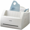 Printer SAMSUNG ML-1210