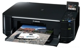 Printer CANON PIXMA MG5280