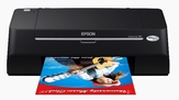 Printer EPSON Stylus T10