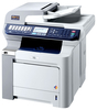 MFP BROTHER MFC-9840CDW