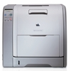 Принтер HP Color LaserJet 3700dn