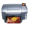 MFP HP PSC 2410v Photosmart All-in-One
