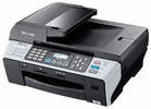 MFP BROTHER MFC-5490CN
