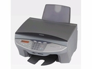 MFP CANON Pixus MP710
