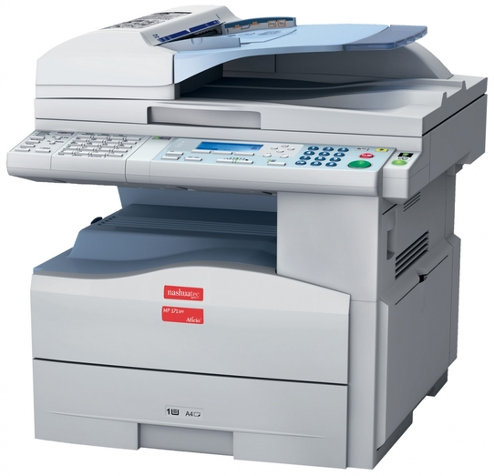 Картридж Blossom BS-CB323H 178XL Cyan для HP Photosmart B8550/C5380/C6380/C5460/D7560 All-in-One
