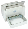 Printer KONICA-MINOLTA PagePro 1250E