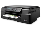 MFP BROTHER DCP-J105