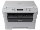 MFP BROTHER DCP-7057R