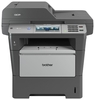 MFP BROTHER DCP-8250DN